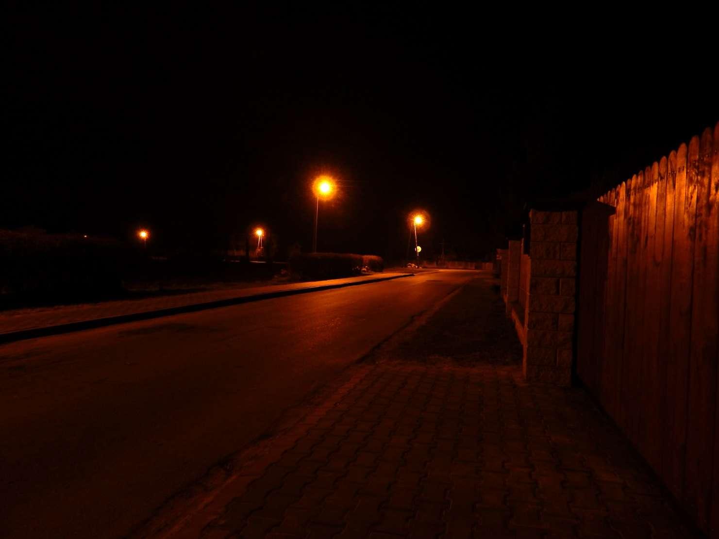 klonowek-noc