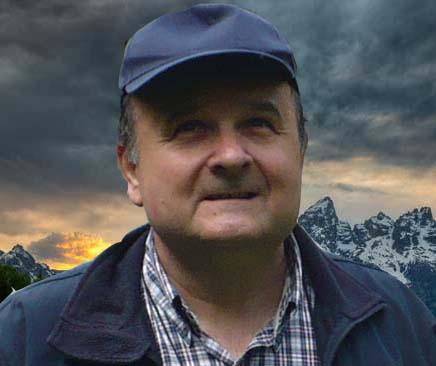 Henryk Bukalski